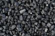 coal - 11303242