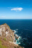 Cape of Good hope, Cape Town poster
