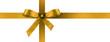 Geschenkband - Geschenkschleife