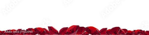 Ruby gems - 11326461