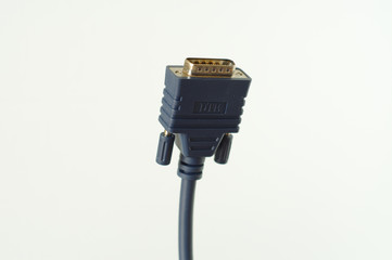Network Serial Cable