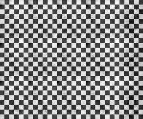 Chessboard Background