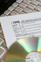 Tax Software