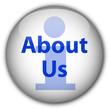 """About Us"" button (blue)"