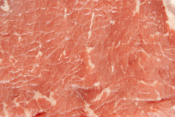 rib eye steak 1