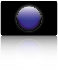 blu 2