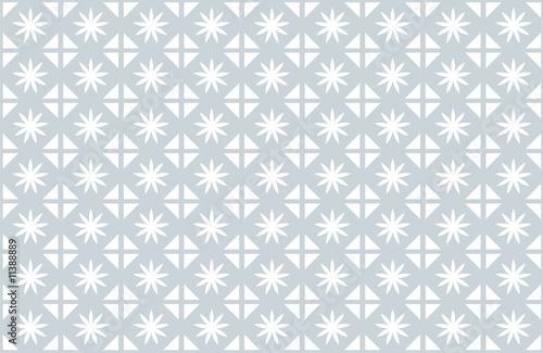 Tapete grau weis mit muster stockfotos und lizenzfreie for Tapete grau mit muster