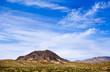 Desert View 1