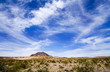 Desert View 3