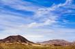 Desert View 2