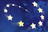 Fototapety European Union