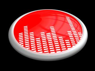music specrum