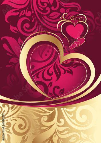 valentinstag herz stockfotos und lizenzfreie vektoren auf bild 11442812. Black Bedroom Furniture Sets. Home Design Ideas