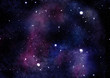 starfield fabula