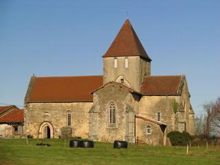 Haute-Vienne, Limousin, Périgord