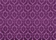 Vintage damask wallpaper - 11489895