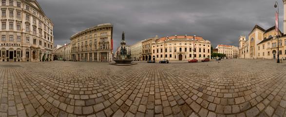 Vienna_Freyung