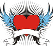 love rocker