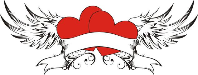 simbolo de amor libre