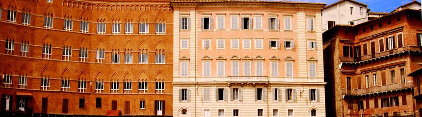 Sienna main Square