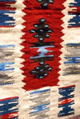 traditional macedonian patterns