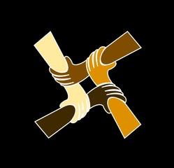 zeichen symbol