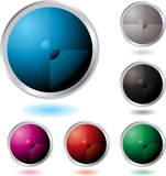 button divide poster