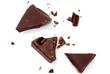 chocolat - 11560086