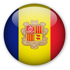 Andorra Flag button