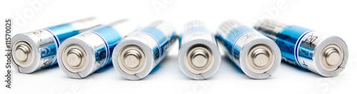 Portable energy - 11570025