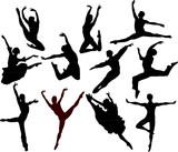 ballet_silhouette