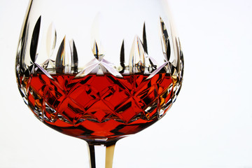 glass of cognac_3