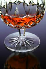 glass of cognac_4