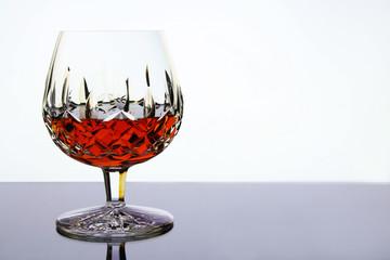 glass of cognac_5