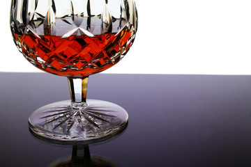 glass of cognac_6