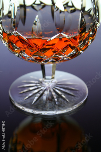 glass of cognac_4
