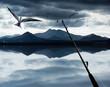 roleta: Ocean Fishing