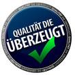 Button Qualität die überzeugt