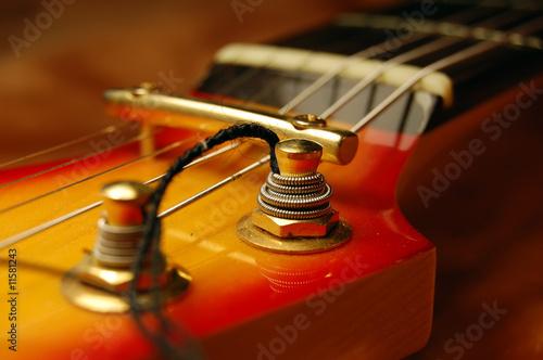 guitar grif