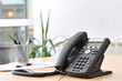 Executive VoIP Phone - 11581446