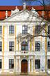 Magdeburg, Landtag