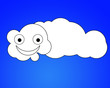 Happy Cloud 2