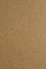 Dense cardboard texture