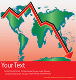 Global Recession poster
