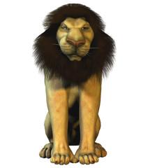 leone 2