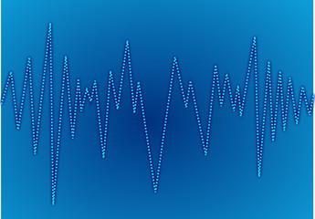 wave  form equalizer 2