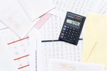 calculadora_1