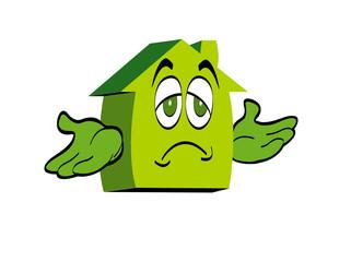 maison ecologie 03