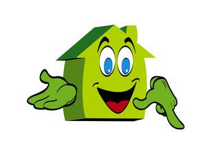 maison ecologie 04
