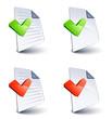 Fichier validation